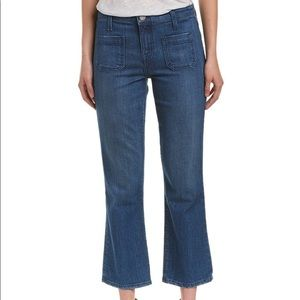 Joie Denim Jeans Size 24